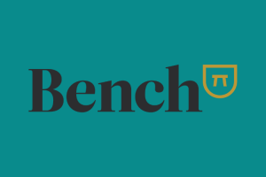 Bench Review