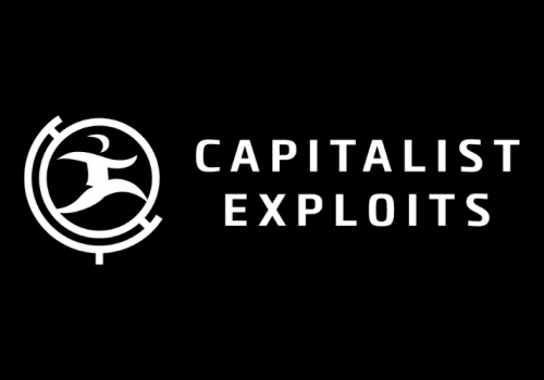 Capitalist Exploits Review