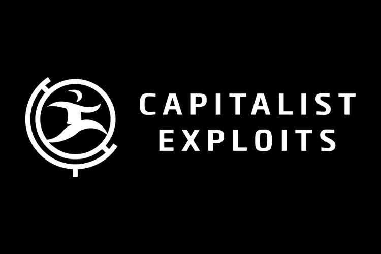 Capitalist Exploits Review