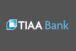 TIAA Bank Review