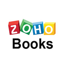 Zoho-Books-icon