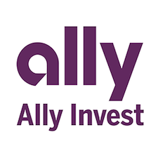 Alley Invest icon
