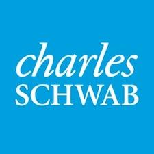 Charles Schwab icon