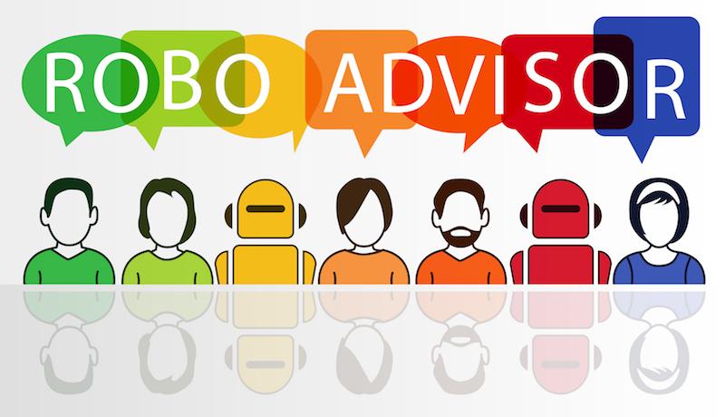 Choosing a Robo Advisor