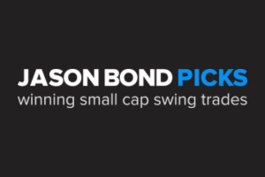 Jason Bond Picks Review