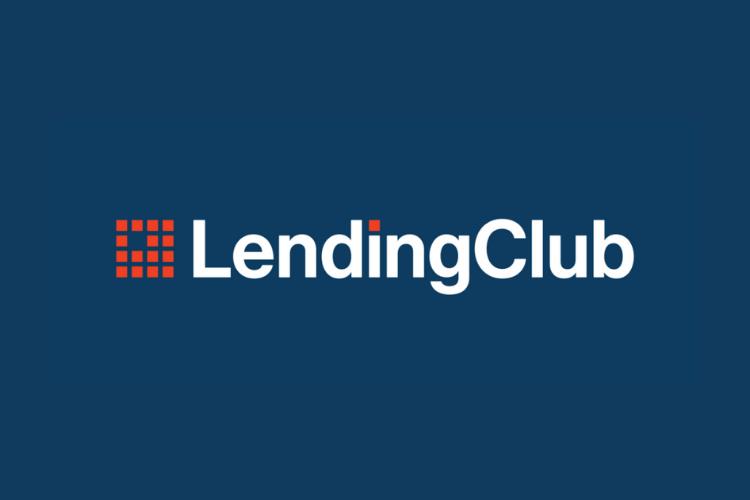 Lending Club Review