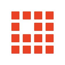 Lending Club icon