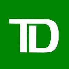 TD Ameritade icon