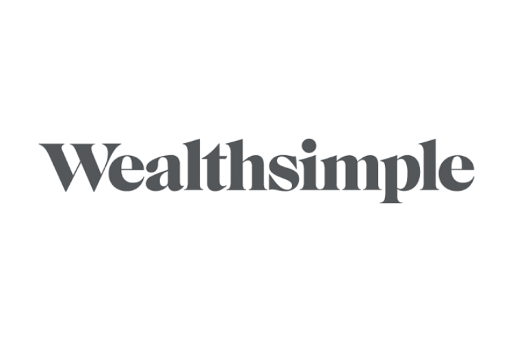 Wealthsimple review