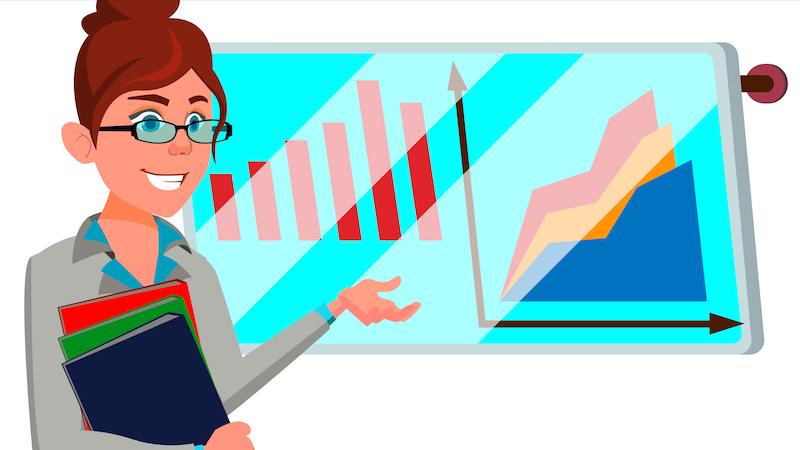 What is an Online Stock Broker