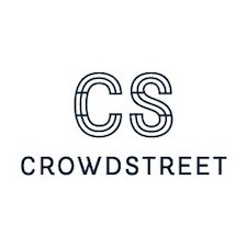 Crowdstreet icon