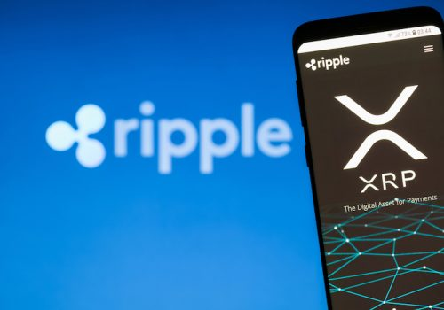 Investing in Ripple