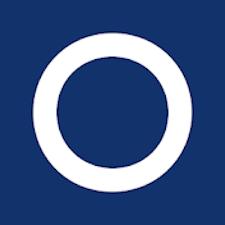 Luno Icon