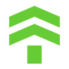 PeerStreet Icon