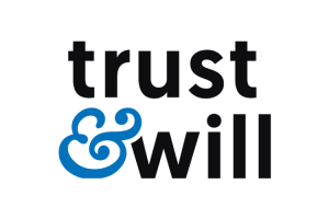 Trust and Will Review