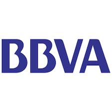 BBVA icon
