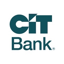 Cit Bank icon