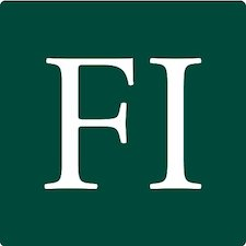 Fisher Investments Icon