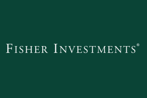 Fisher Investments Review