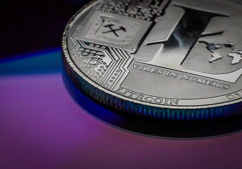 Investing in Litecoin