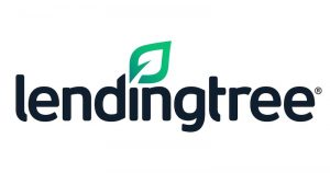 Lendingtree review