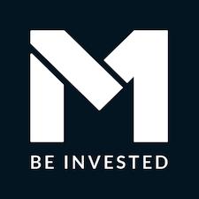 M1 Finance Icon