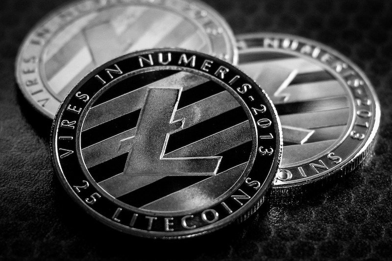 Reasons to Invest in Litecoin