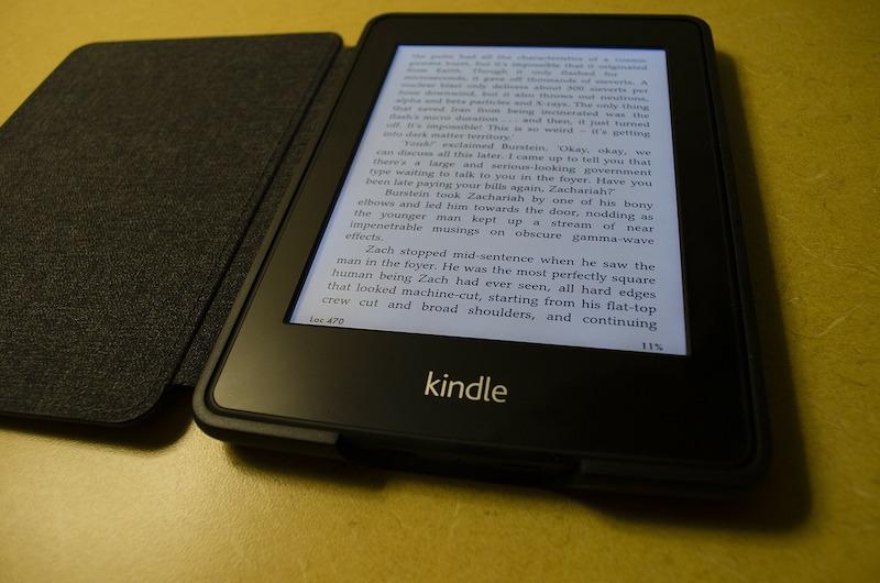 Sell Books on Amazon