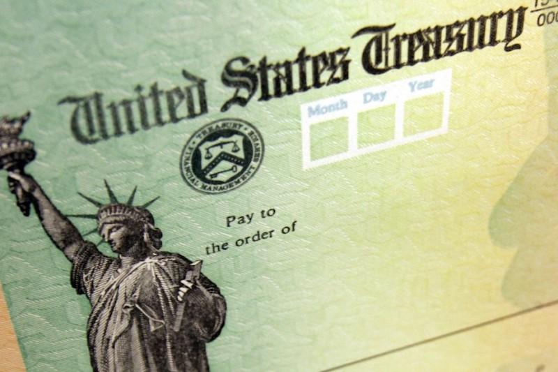 U.S. Treasury Securities