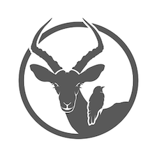 Yieldstreet icon