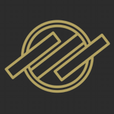 Advantage Gold icon