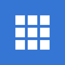 Bluehost icon
