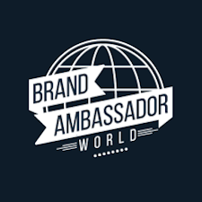 Brand Ambassador World