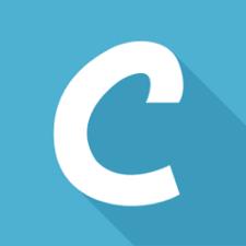 Clarityfm icon