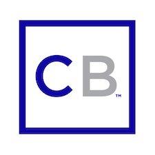 Clickbank University Icon