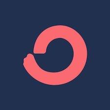Convertkit icon