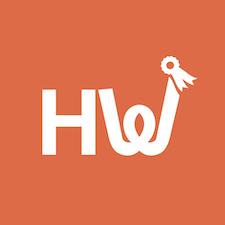 HealthyWage App