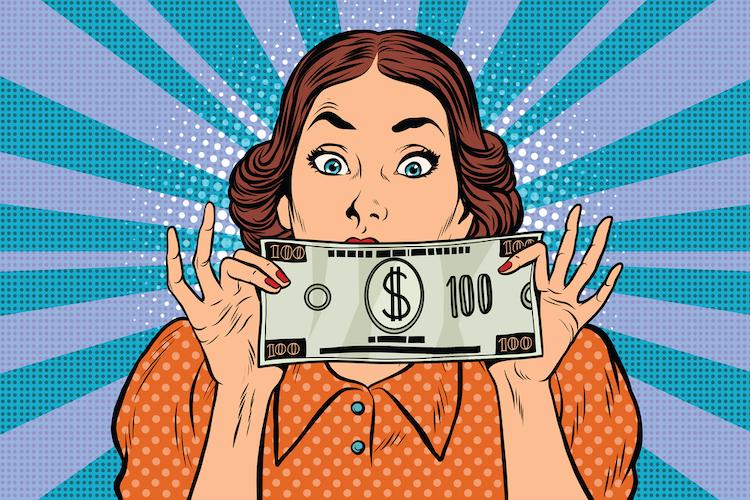 Lower Monthly Bills