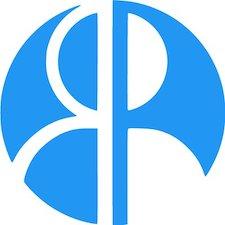 Respondent icon