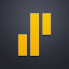 Synchrony Bank icon