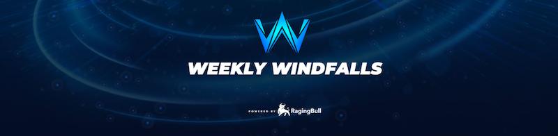 WeeklyWindfalls Options Trades