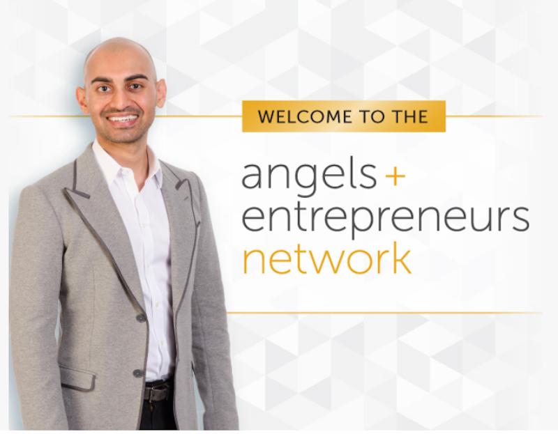Angels & Entrepreneurs Network