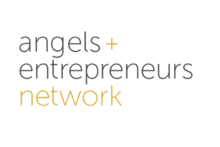 Angels and Entrepreneurs Network Review