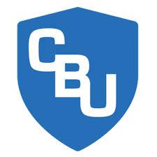 CB University icon