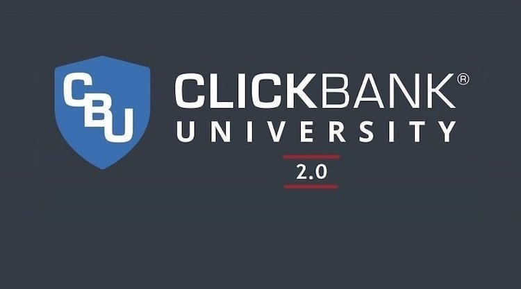 Clickbank University Review