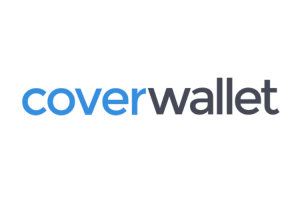 CoverWallet Review