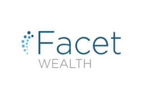Facet Wealth Review
