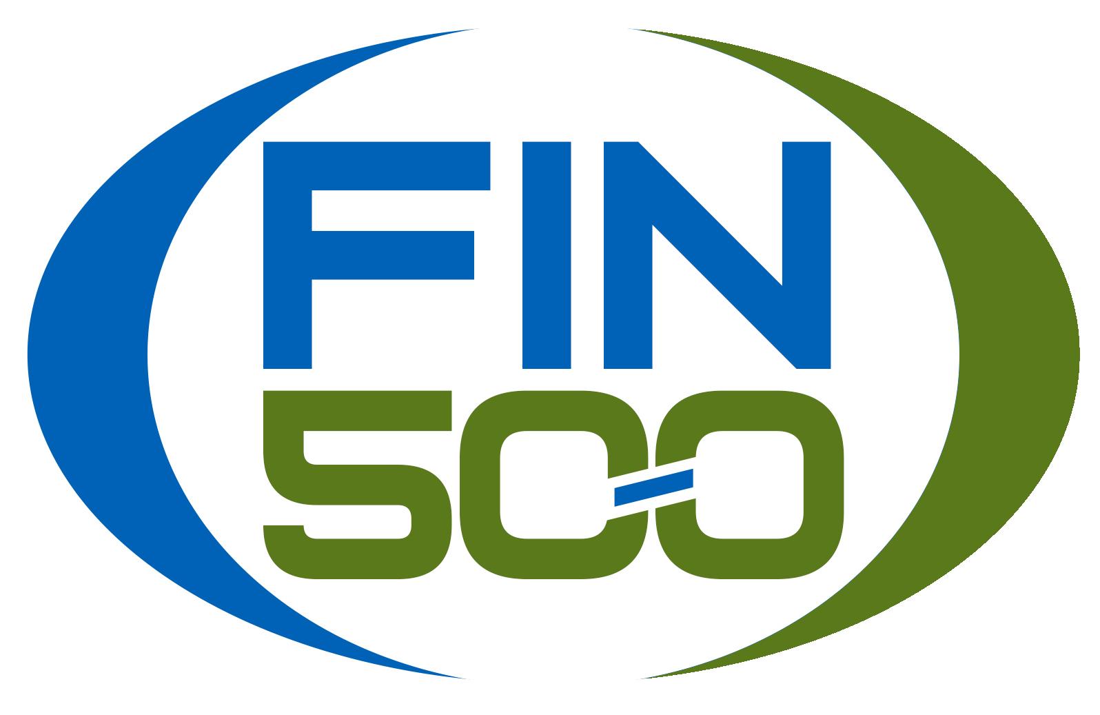 Fin 500