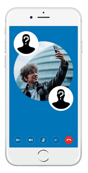 Free Call With James Altucher