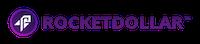 Rocket Dollar logo